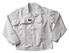 00207-630-06 Chaqueta - blanco