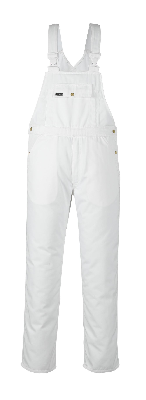 00569-430-06 Peto - blanco