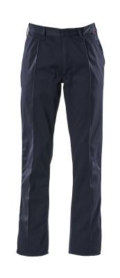 00770-440-01 Pantalones - azul marino