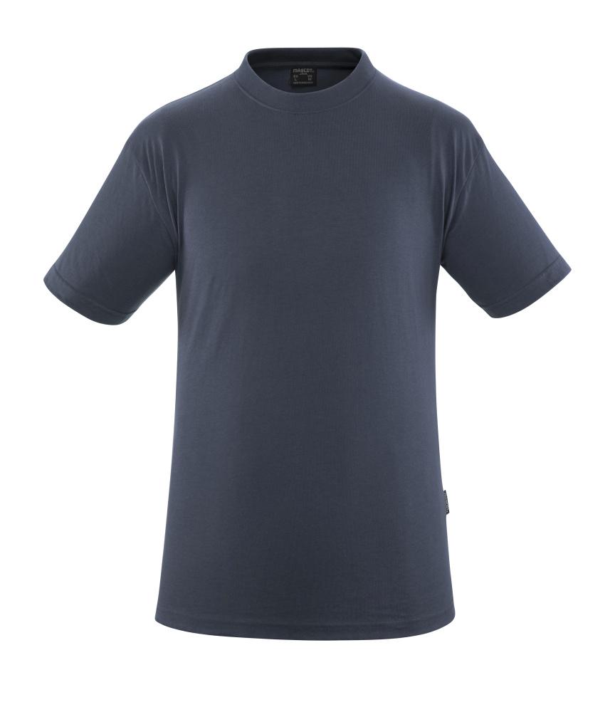 00782-250-010 Camiseta - azul marino oscuro