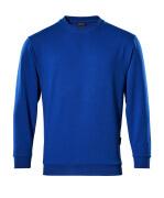 00784-280-11 Sudadera - azul real