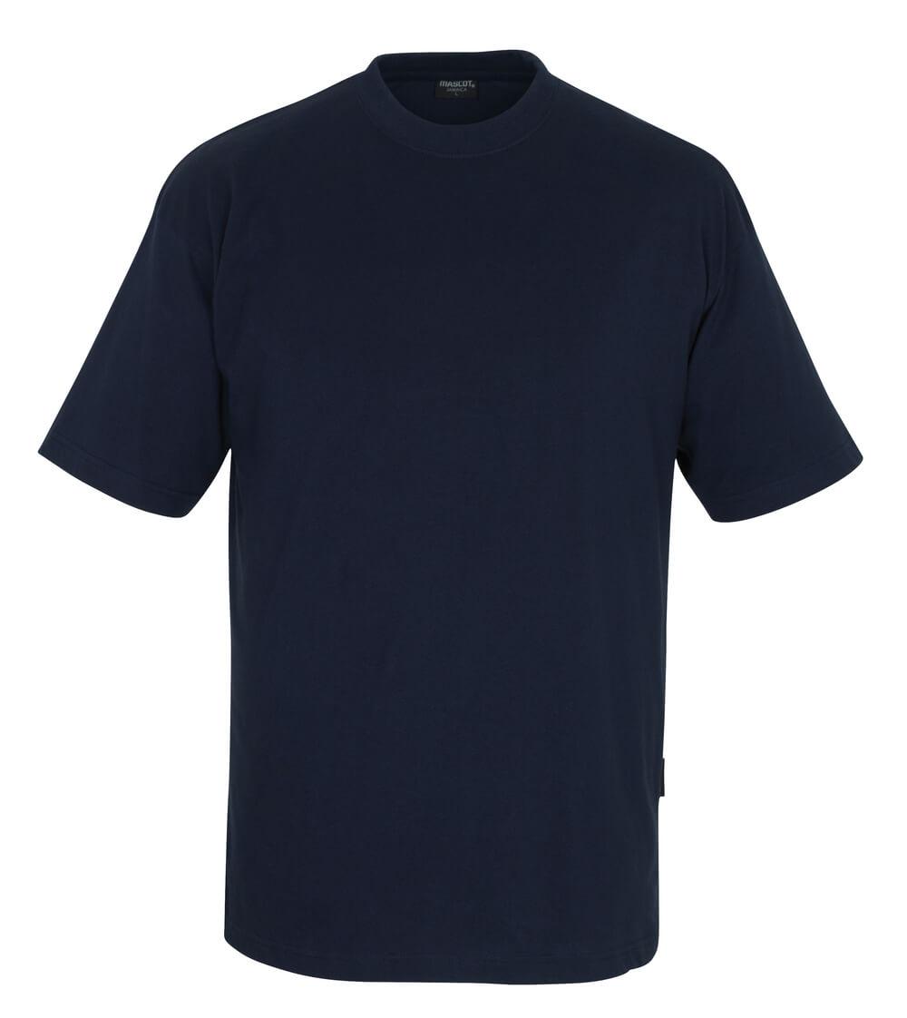 00788-200-01 Camiseta - azul marino