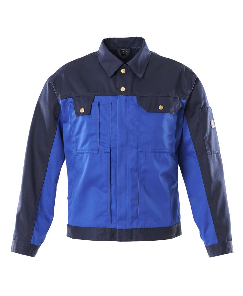 00909-430-1101 Chaqueta - azul real/azul marino