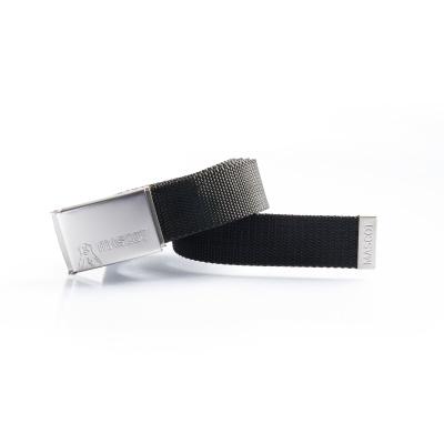 03044-990-09 Cinturón - negro
