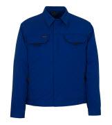 04009-442-1101 Chaqueta - azul real/azul marino