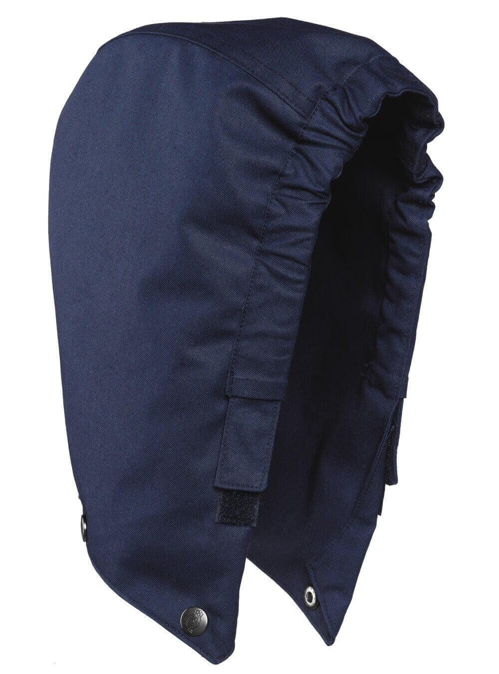 04014-064-01 Capucha - azul marino
