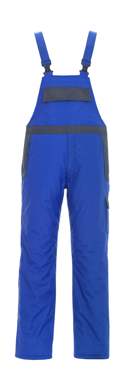 05092-064-1101 Peto - azul real/azul marino