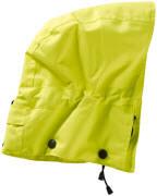 05114-880-17 Capucha - amarillo de alta vis.