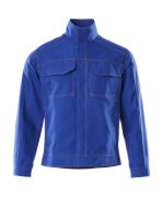 06609-135-11 Chaqueta - azul real