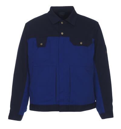 08709-442-1101 Chaqueta - azul real/azul marino