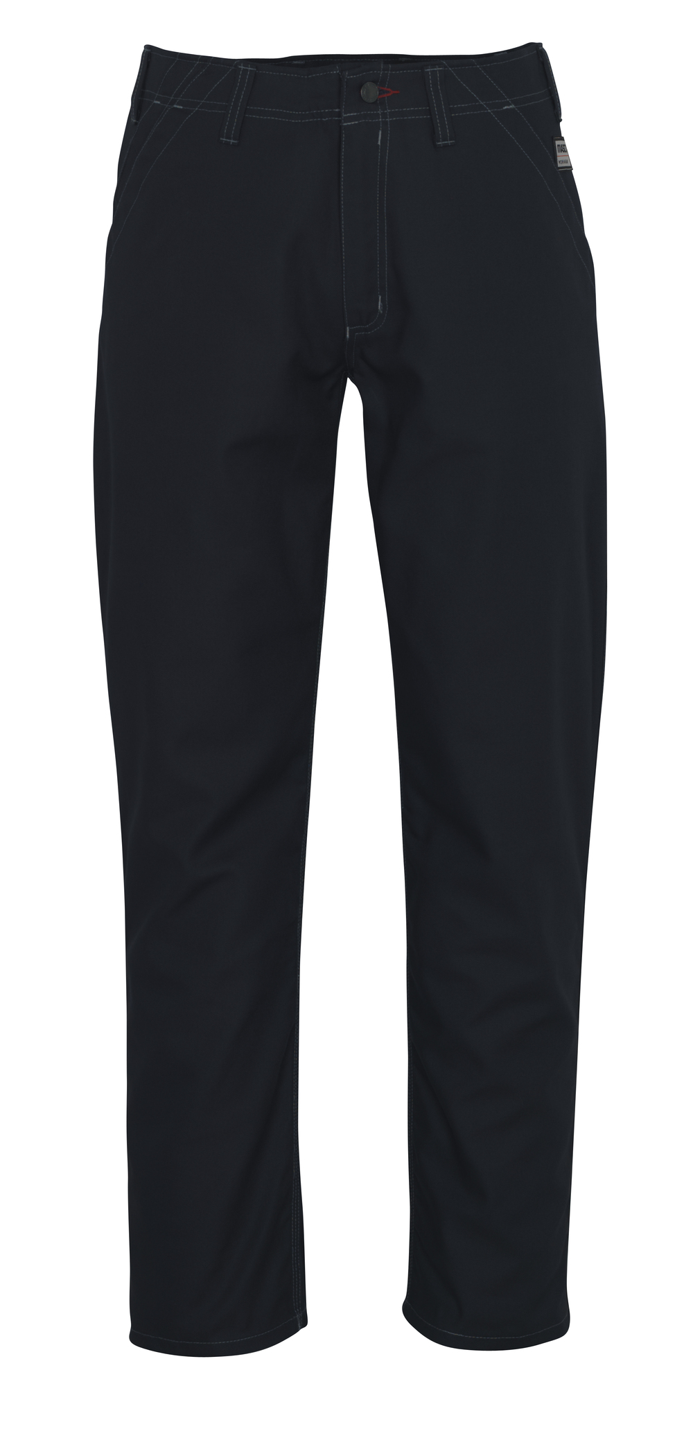 09279-154-010 Pantalones - azul marino oscuro