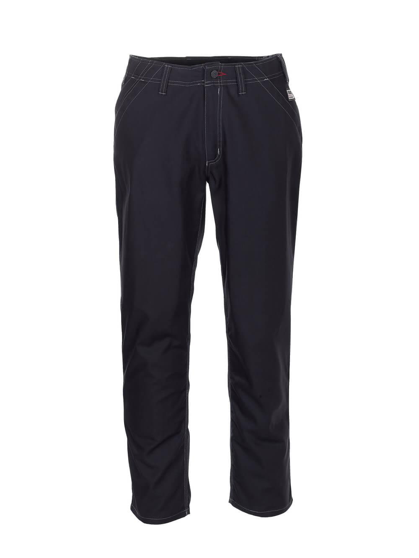 09279-154-09 Pantalones - negro
