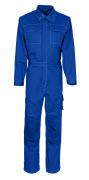 10519-442-11 Mono con bolsillos para rodilleras - azul real