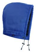 10539-620-11 Capucha - azul real
