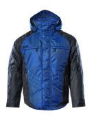 12035-211-11010 Chaqueta de invierno - azul real/azul marino oscuro