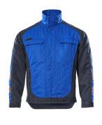 12209-442-11010 Chaqueta - azul real/azul marino oscuro