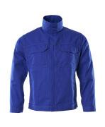 12307-630-11 Chaqueta - azul real