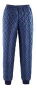 13571-707-01 Pantalones térmicos - azul marino