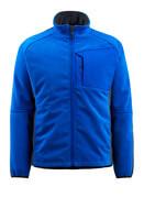 15603-259-11010 Chaqueta polar - azul real/azul marino oscuro