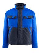 15735-126-11010 Chaqueta de invierno - azul real/azul marino oscuro