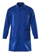 15759-330-11 Bata de almacén - azul real