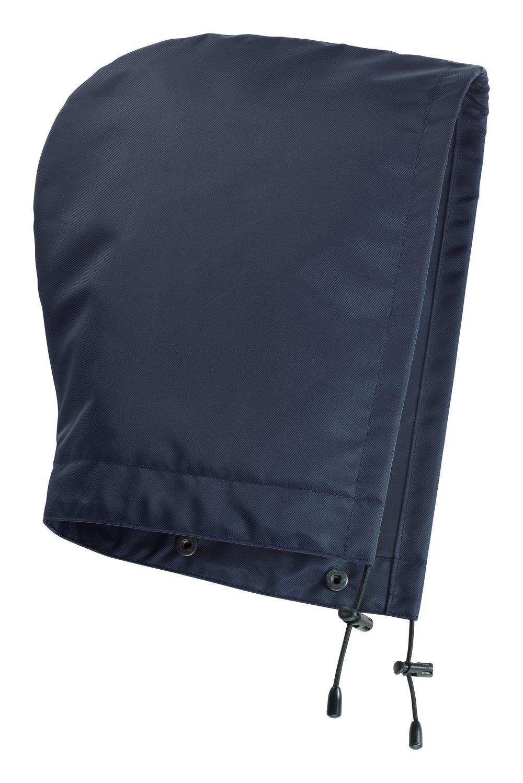 17014-650-01 Capucha - azul marino