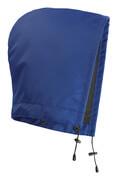 17014-650-11 Capucha - azul real
