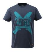17282-994-08 Camiseta - gris