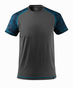 17482-944-18 Camiseta - antracita oscuro