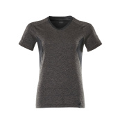 18092-801-010 Camiseta - azul marino oscuro
