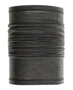 18250-803-189 Braga de cuello - antracita oscuro-moteado
