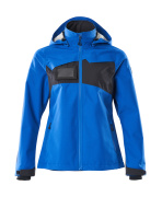 18311-231-010 Chaqueta con forro exterior - azul marino oscuro