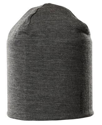 18350-803-189 Sombrero - antracita oscuro-moteado