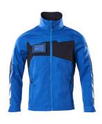 18509-442-91010 Chaqueta - azul celeste/azul marino oscuro