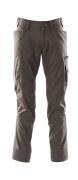 18779-230-18 Pantalones - antracita oscuro