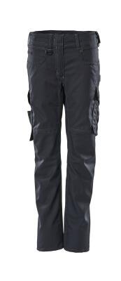18788-230-010 Pantalones - azul marino oscuro