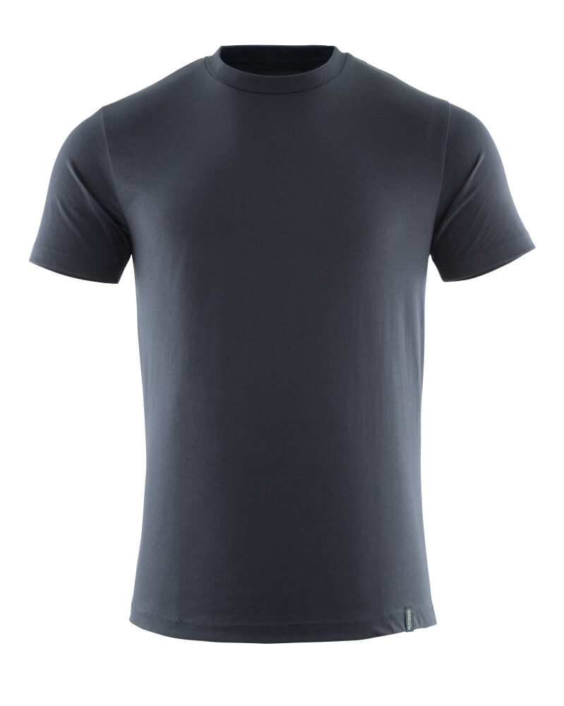 20182-959-010 Camiseta - azul marino oscuro