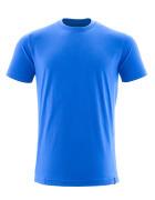 20182-959-91 Camiseta - azul celeste