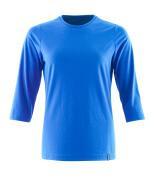 20191-959-91 Camiseta - azul celeste