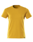 20192-959-70 Camiseta - Mostaza