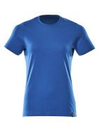 20192-959-010 Camiseta - azul marino oscuro