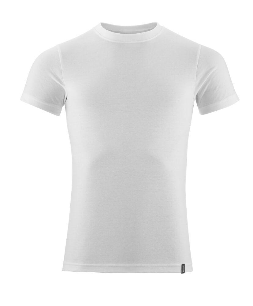 20382-796-06 Camiseta - blanco