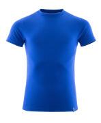 20382-796-11 Camiseta - azul real