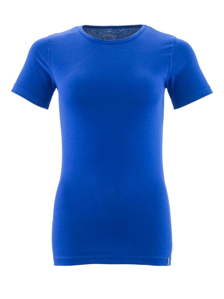 20392-796-11 Camiseta - azul real