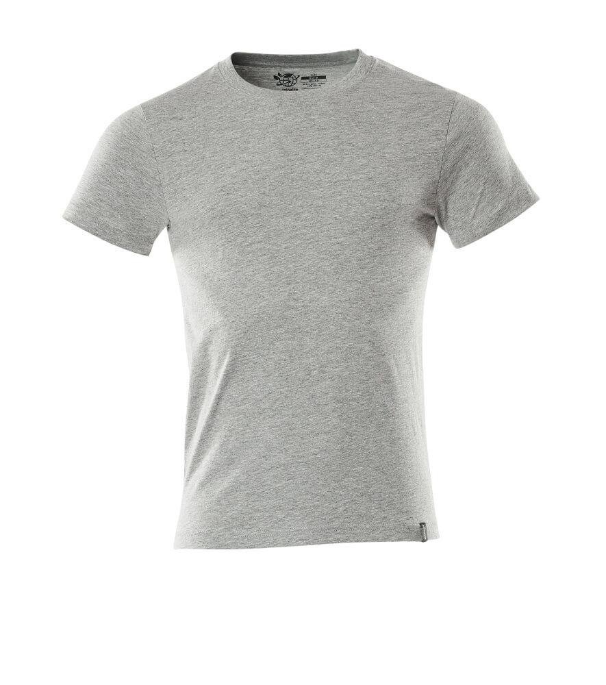 20482-786-08 Camiseta - gris-moteado