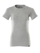 20492-786-08 Camiseta - gris-moteado