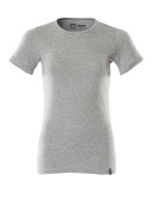 20492-786-06 Camiseta - blanco