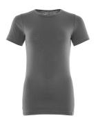 20492-786-18 Camiseta - antracita oscuro