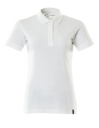 20593-797-08 Polo - gris-moteado