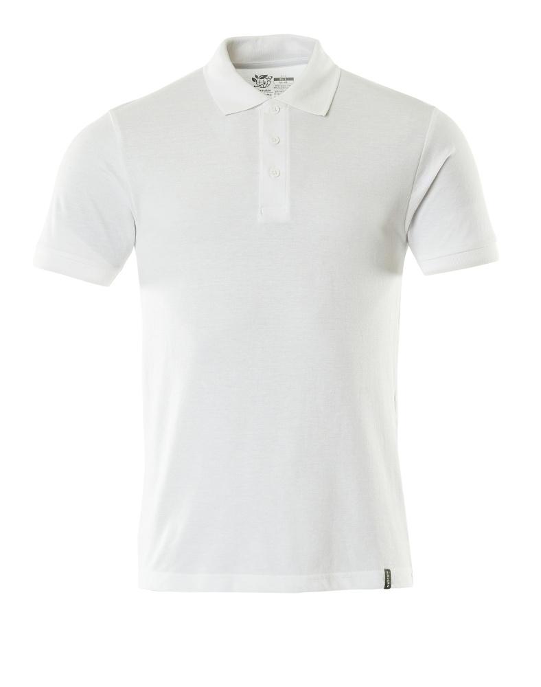 20683-787-06 Polo - blanco